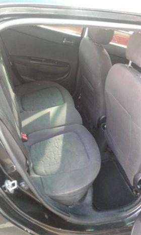 2010 Hyundai i20 1.4 GL full